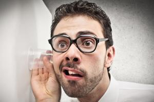 Hoe denken medewerkers echt over jou?